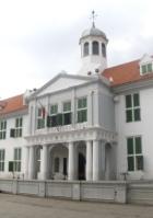 Stad Batavia 1