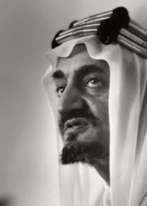 king_faisal