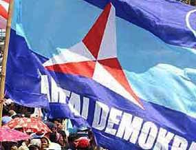 http://1.bp.blogspot.com/-XsTf2mjAka8/TWnikc00u4I/AAAAAAAAESw/ElCKHJcoMFw/s400/demokrat.jpg